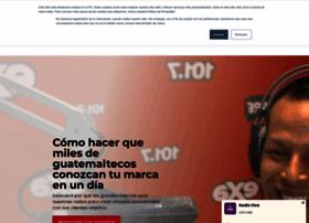 grupoalius.com