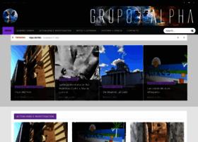grupoalpha.org