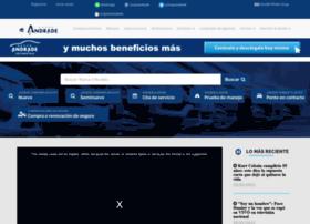 grupoandrade.com.mx