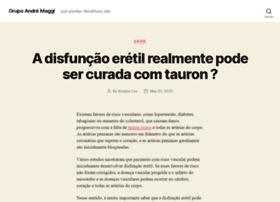 grupoandremaggi.com.br