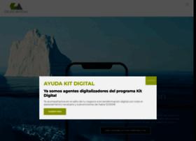 grupoantena.com