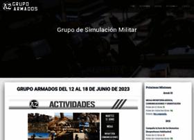 grupoarmados.info