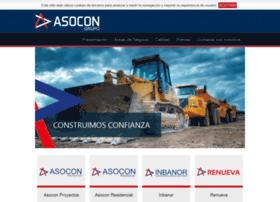 grupoasocon.com