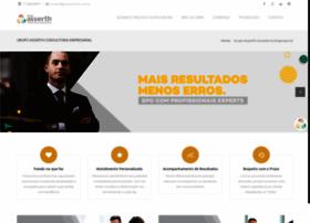 grupoasserth.com.br
