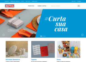 grupoastra.com.br