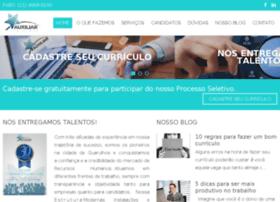 grupoauxiliar.com.br