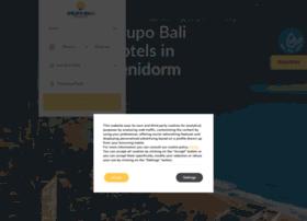 grupobali.com