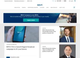 grupobbva.com