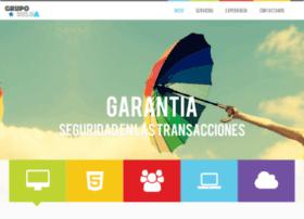 grupobelua.com