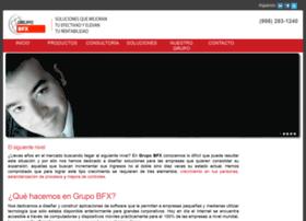 grupobfx.com