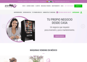 grupobiz.com