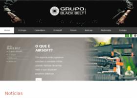 grupoblackbelt.com.br