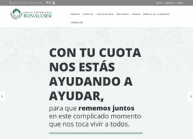 grupobonacorsi.com