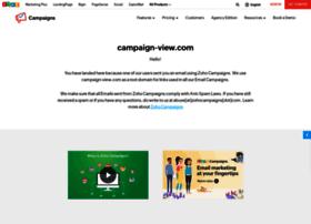 grupobt.campaign-view.com