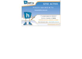 grupobt.net