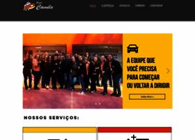 grupocamila.com.br
