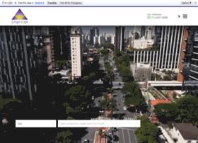grupocapi.com.br