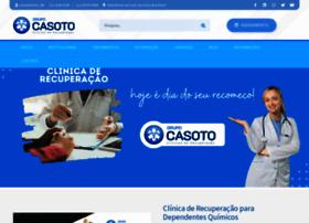 grupocasoto.com.br