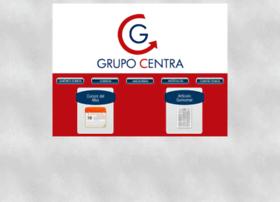 grupocentra.com