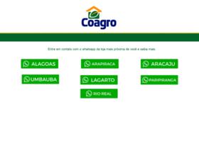 grupocoagro.com.br