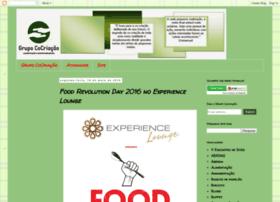grupococriacao.blogspot.com.br