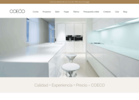 grupocoeco.com