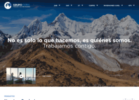 grupocoril.com