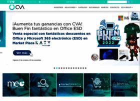 grupocva.com