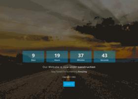 grupocybernet.com