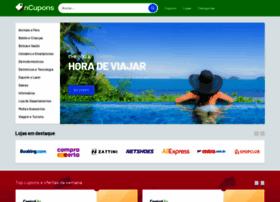 grupodedesconto.com.br