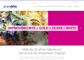 grupodelta.net