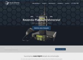 grupodharma.com.br