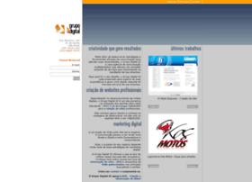 grupodigitalsi.com.br