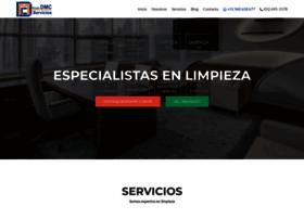 grupodmc.com.pe