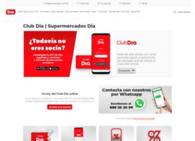 grupoelarbol.com