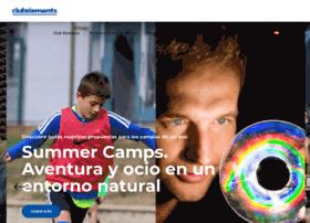 grupoelements.com