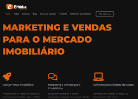 grupoemidia.com