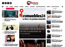 grupoenconcreto.com