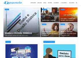 grupoescolar.com.br