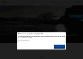 grupoesmeralda.com