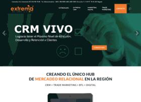 grupoextrema.net