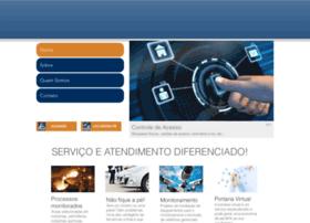 grupofb.com.br