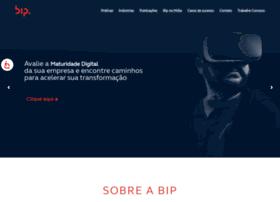 grupofbm.com.br