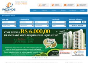 grupofernandorezende.com.br