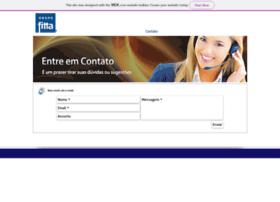 grupofitta.com