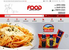 grupofoodservice.com.br