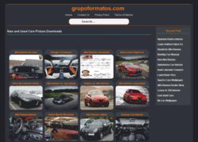grupoformatos.com
