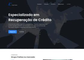 grupofreitas.com.br