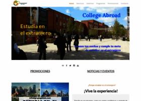 grupogalesis.com