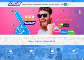 grupogazin.com.br